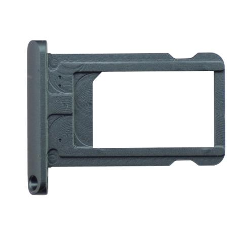 Sim Tray Apple iPad Mini Nero